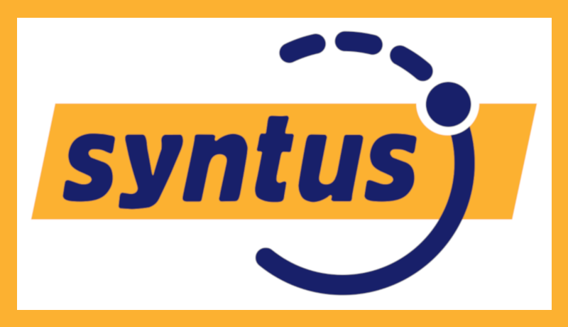 Syntus The Netherlands