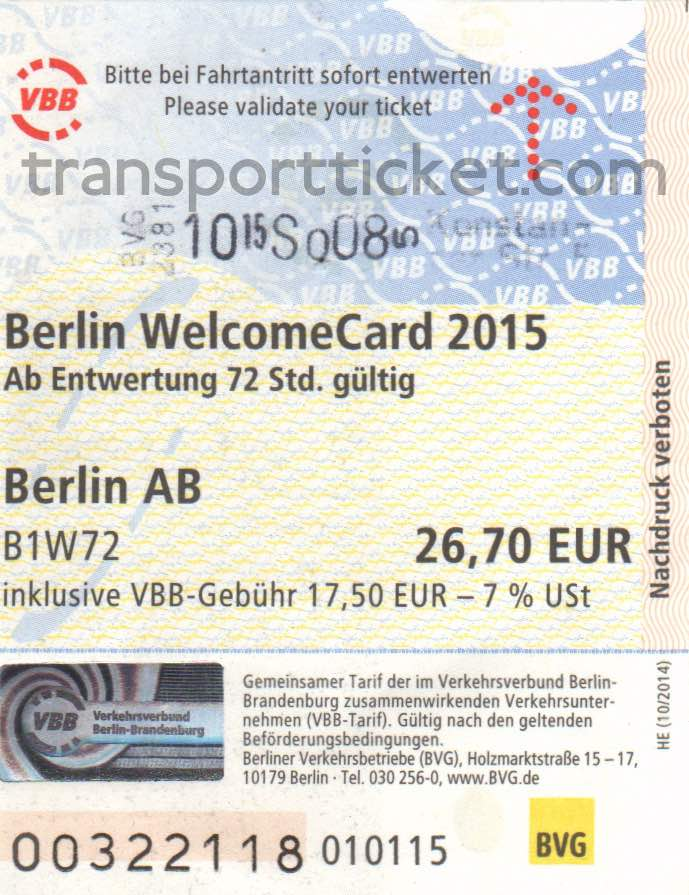 berliner verkehrsbetriebe bvg transport ticket com. Black Bedroom Furniture Sets. Home Design Ideas
